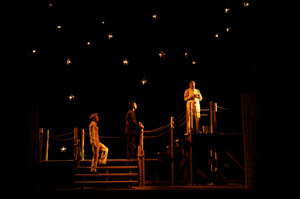 Andrew meyers lighting design u cu e theatre